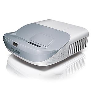 BenQ MW883UST Zakelijke Ultra Short Throw Projector